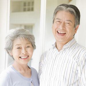 御高齢の方のリウマチ治療